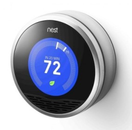 The NEST device